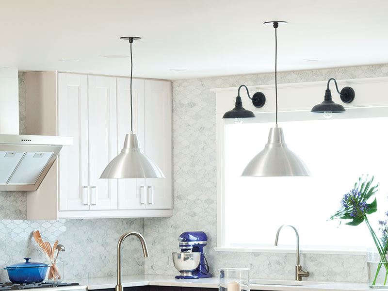 sip-cuisine-lampe-5questions