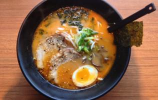 soupes-ramen-une
