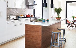 Shopping 7 accessoires pour une cuisine moderne ch telaine for Cuisine 2015 contemporaine