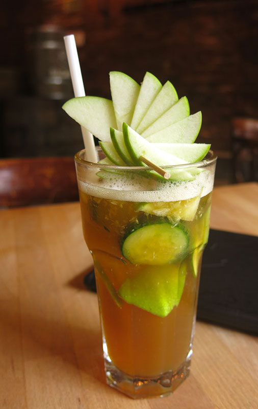 Midway_Pimms2