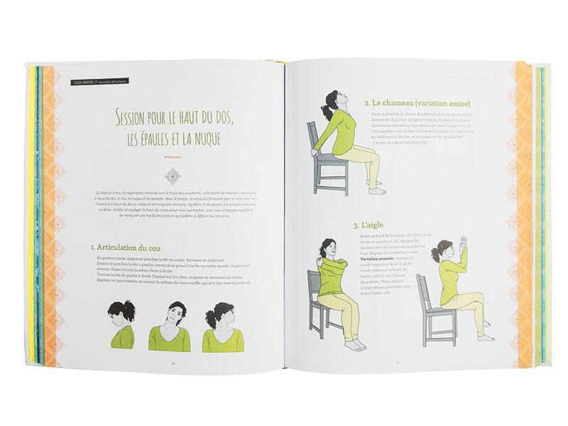 Pages-livre-yoga-sur-chaise
