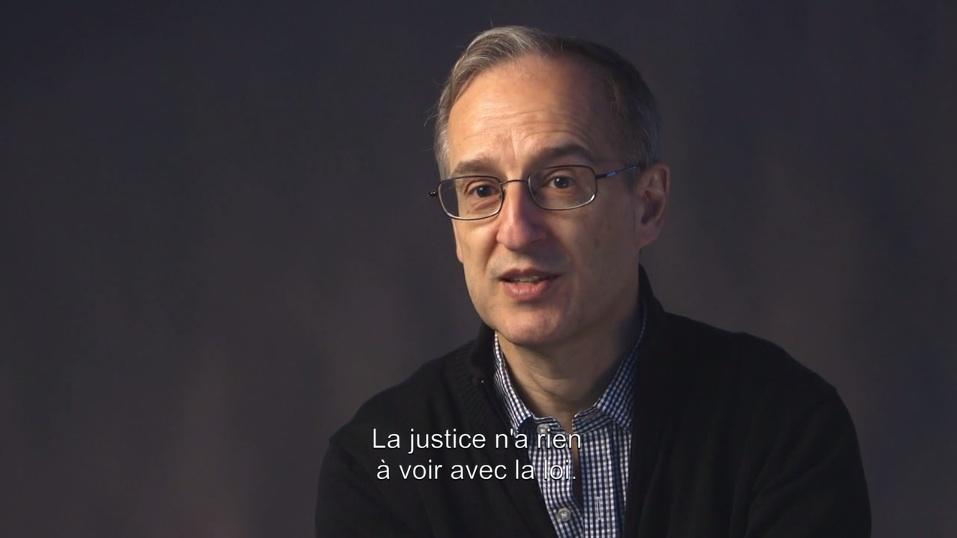 chatelaine_papaestla_justice