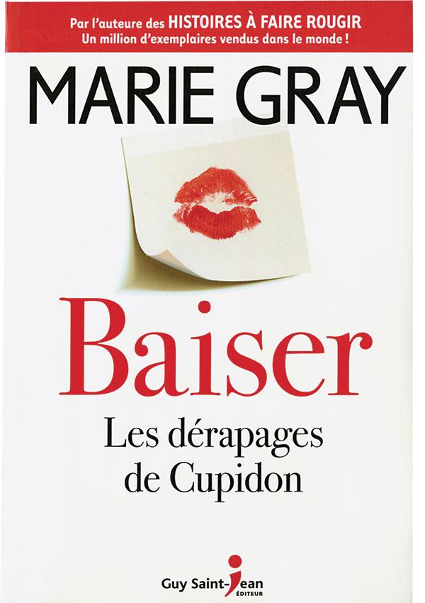 Baiser-Marie-Gray