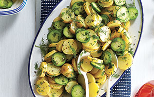 Salade-pommes-concombres-intro
