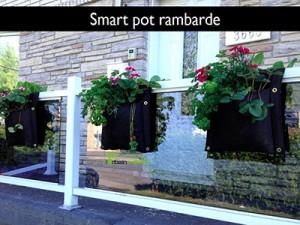 smart-pots-rambarde