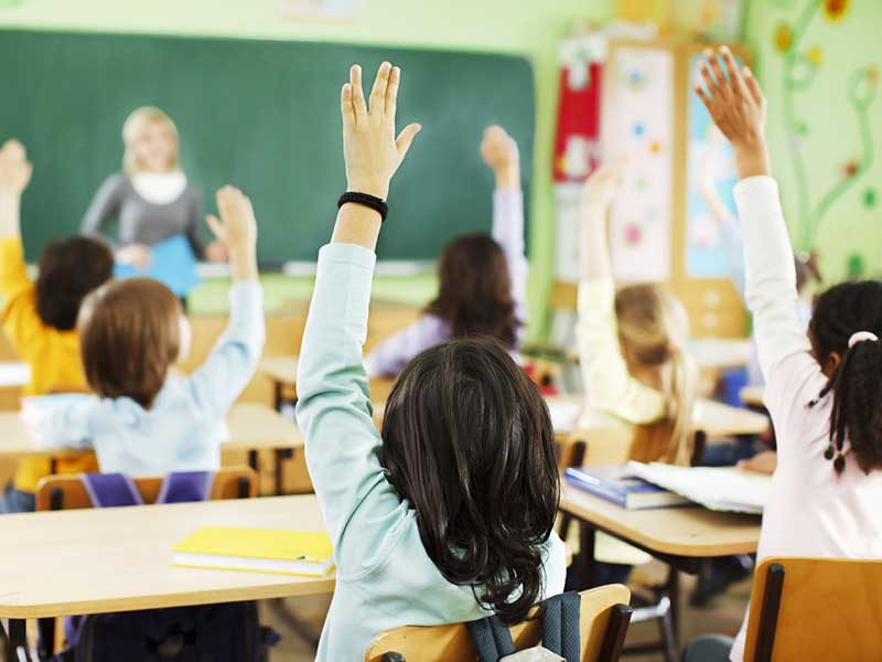 Ecole-Eleves-Primaire
