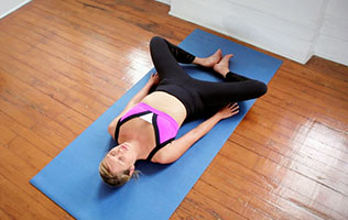 yoga-détente316
