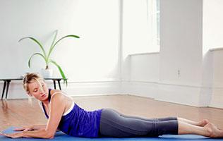 yoga-digestion316