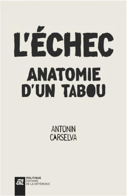 Livre-Echec-Anatomie-Tabou