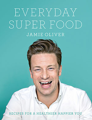 JO_EVERYDAYSUPERFOOD_PACKSHOT_FINAL