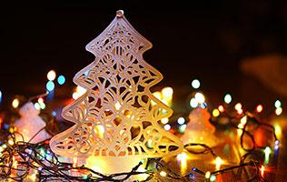 Noël_lumières316