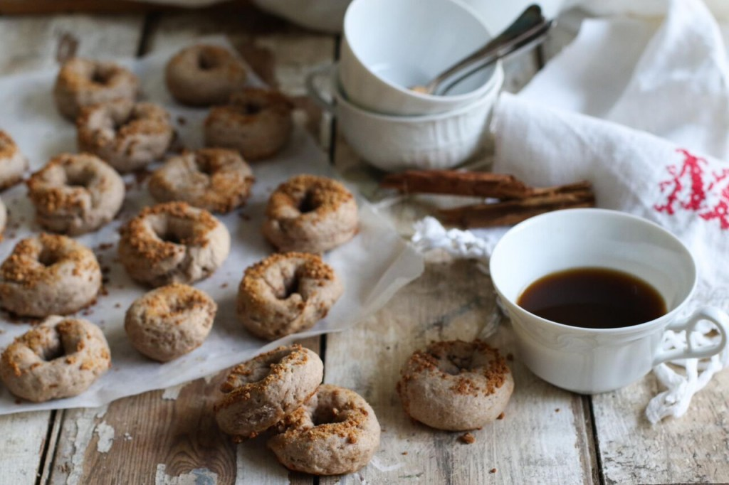 biscuit-2