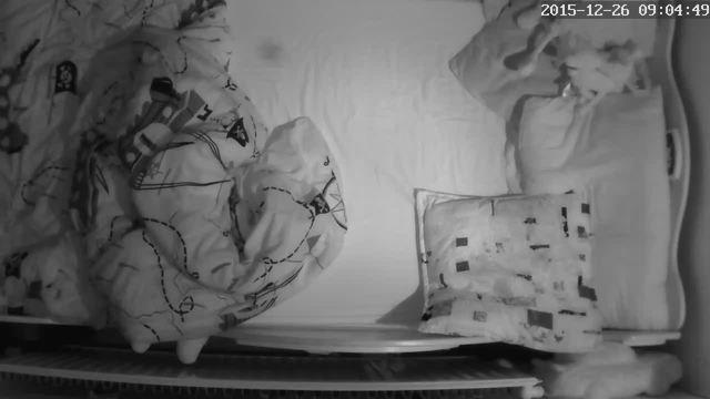 famille tout compris - shodan - webcam angleterre 1