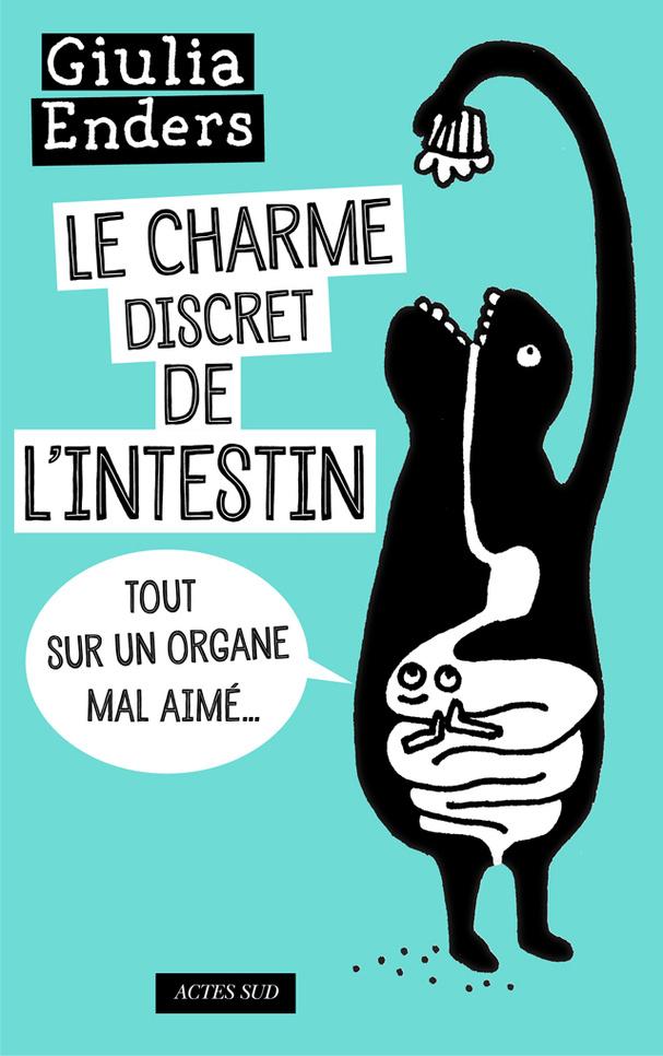 _le_charme_discret_de_l___intestin__tout_sur_un_organe_mal_aim____4258_north_607x