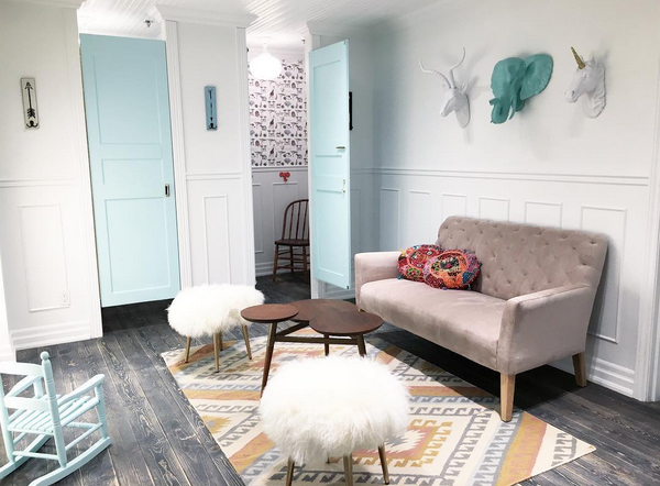 D co nos 10 comptes instagram favoris ch telaine for Deco appartement instagram