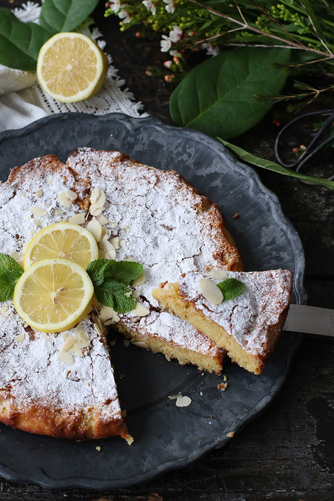 torta-caprese-texte