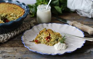 gateau-quinoa-intro