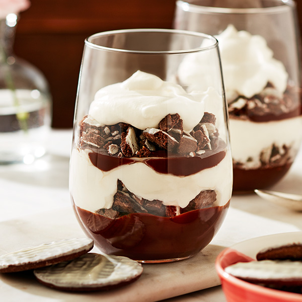 chocolate-icebox-cups_rev