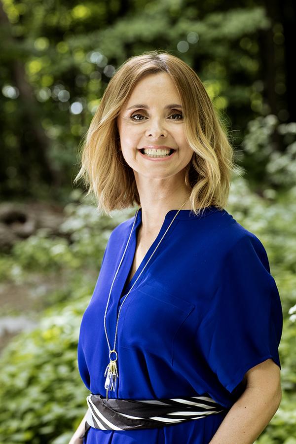 Céline Montpetit