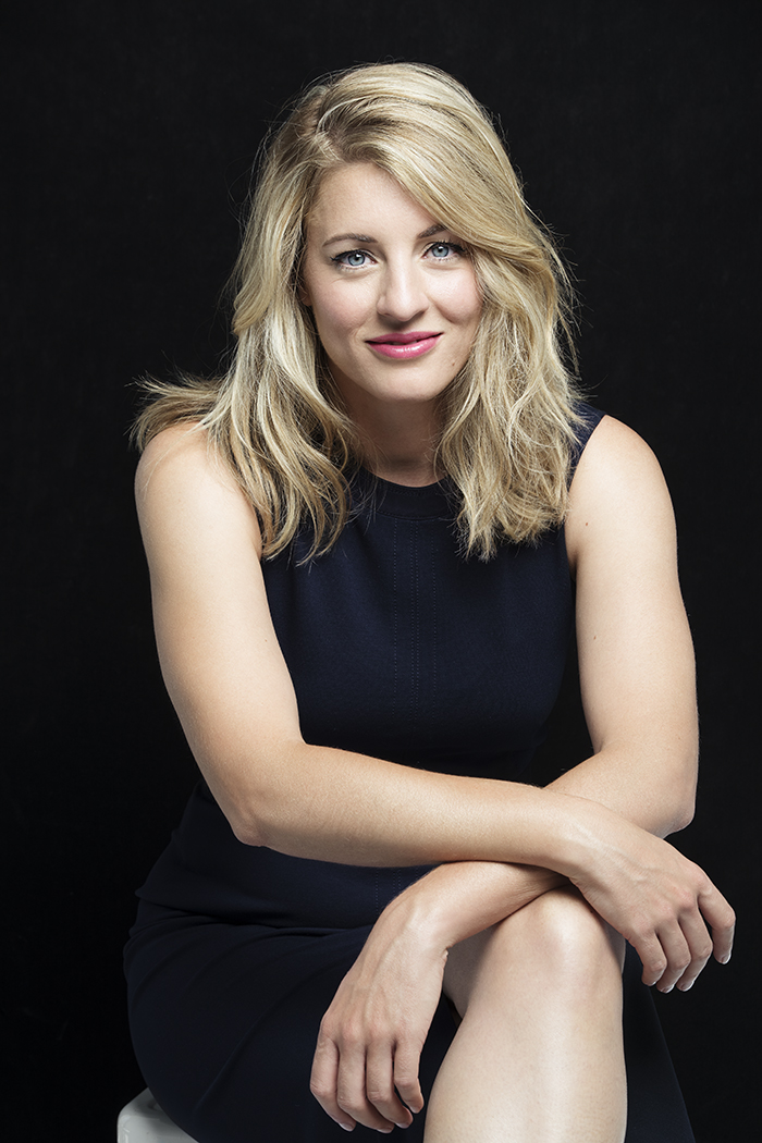 entrevue.ambition.melanie.joly.article