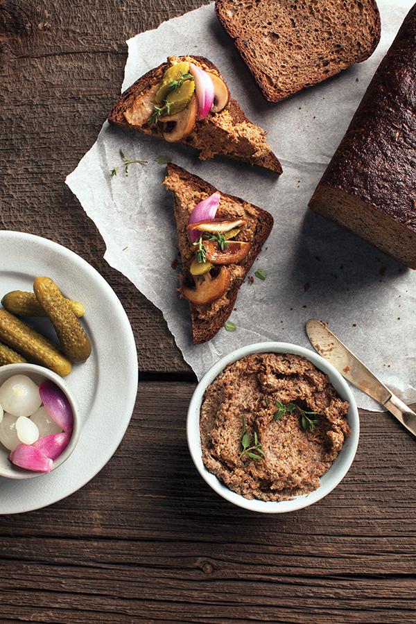 menu.automne.terrine.champignons.article