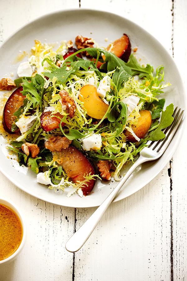 prunes.salade.verte.article