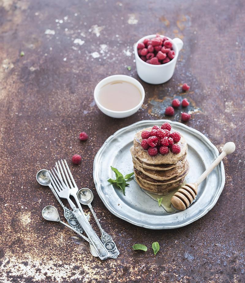 recettes.pommes.crepes.sarrasin.louis_.francois.marcotte.article