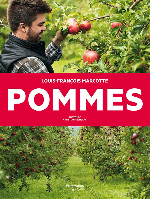 recettes.pommes.louis.francois.marcotte.livre.article