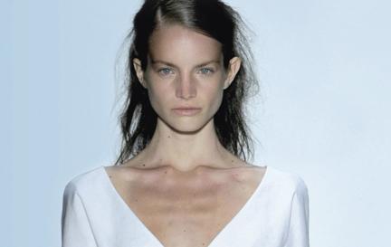 Victoire Maçon Dauxerre: son combat contre l'anorexie
