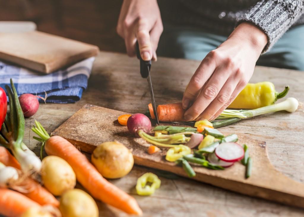 Ma.parole.cuisiner.Article