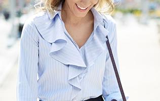 intro-shopping-chemises