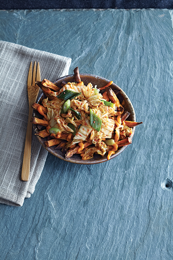 kimchi.recette.migyeong.kim.article