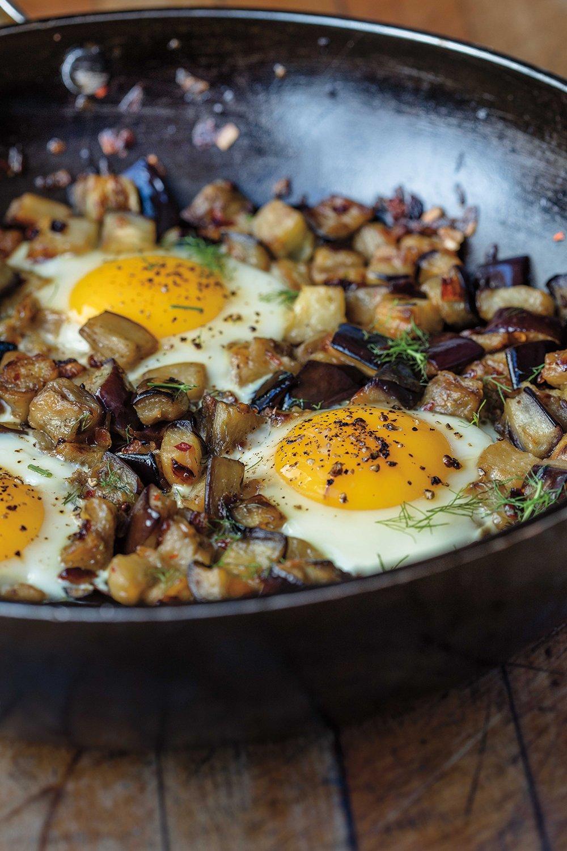 Livre de recette de cuisine a telecharger gratuitement flysytlokoo - Cuisiner aubergine rapide ...
