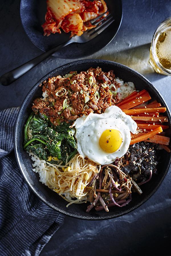 recettes.coree.bibimbap.article