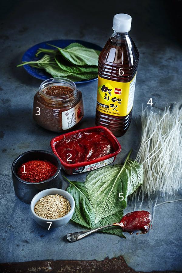 saveurs.coreenes.cuisine.article