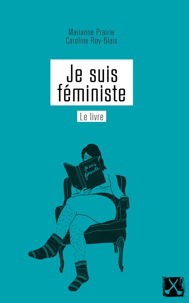 Couverture.Je.suis.feministe.Article