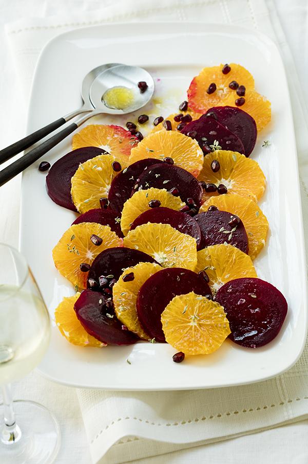 menu.noel.salade.betteraves.oranges.article