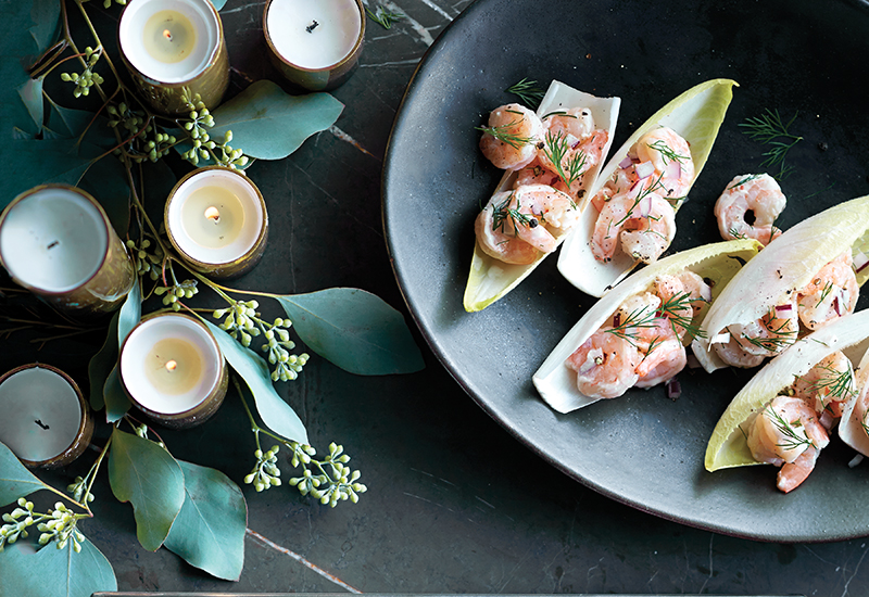 menu.festif.endives.farcies.crevettes.article