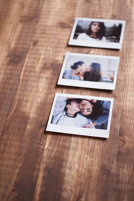 milléniaux amour.pas.de.sexe.photos.article