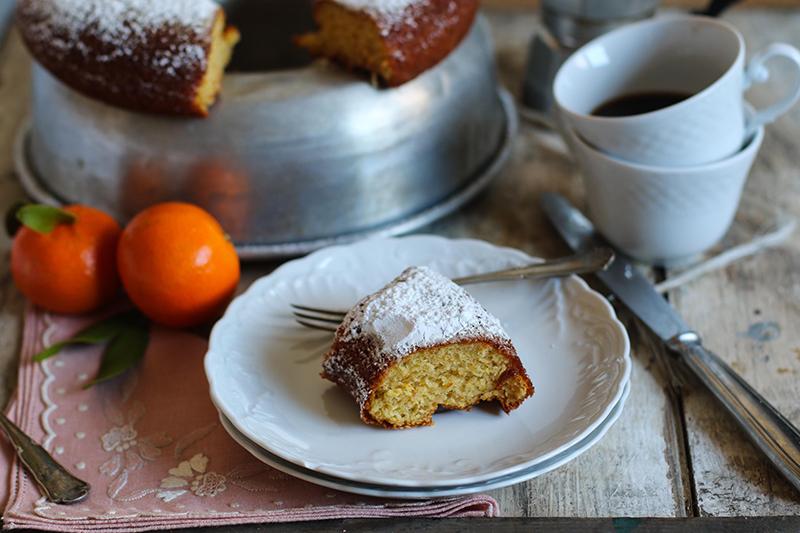 beignet clémentines margherita romagnoli article 1