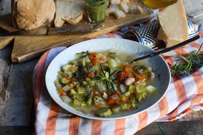 soupe minestrone margherita romagnoli article 1