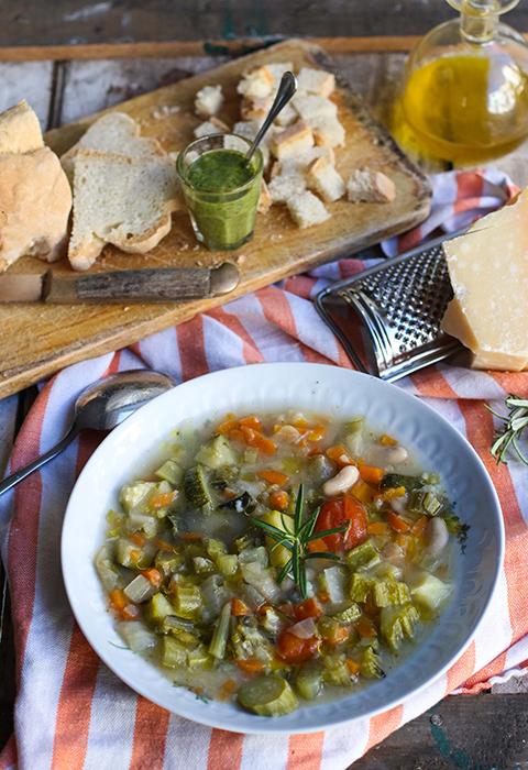 soupe minestrone margherita romagnoli article 2
