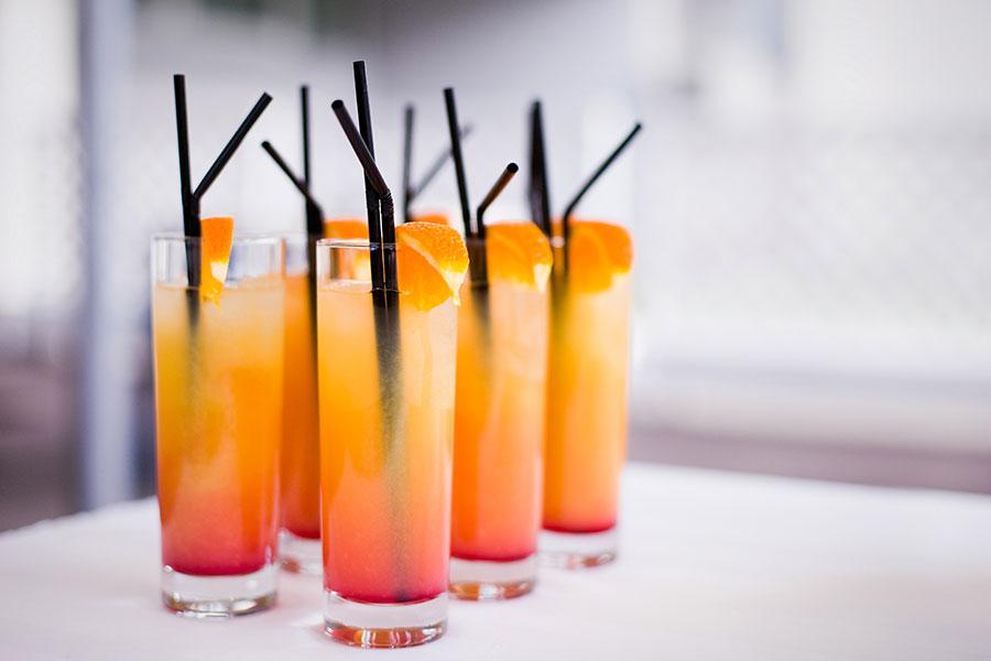 3 recettes de cocktails sans alcool ch telaine. Black Bedroom Furniture Sets. Home Design Ideas