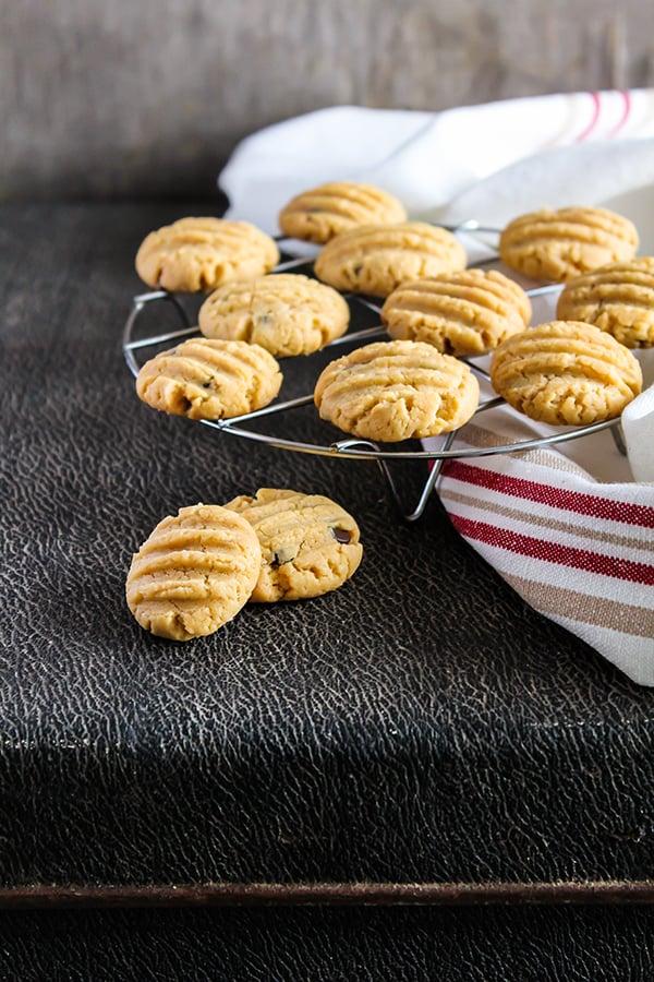 biscuits beurre amande 600x900