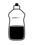 savon-vaisselle-produits-nettoyants-maison