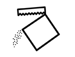 savon-lessive-produits-nettoyants-maison
