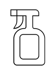 vapo-produits-nettoyants-maison