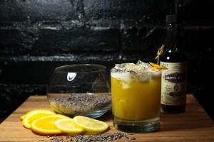 Amaretto Sour_cocktail