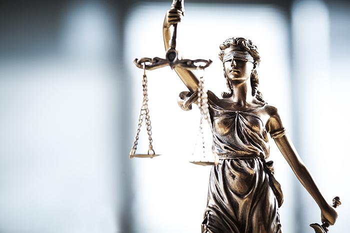 femmes juges 700x467