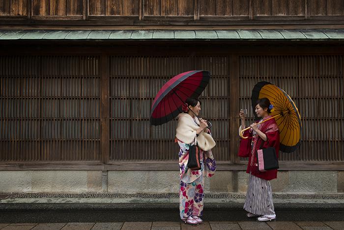 kanazawa japon geishas 700x467